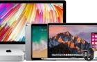 Továbbra sem áll meg az élet az Apple-nél, bőven lesznek új termékek idén