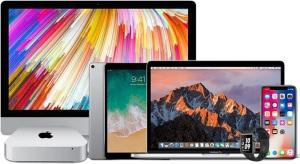 Négy különböző iPhone 12-t, olcsóbb HomePod-ot és újragondolt iMac-et várhatunk az idei évre az Apple-től
