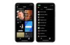 Kétszer gyorsabb és 75 százalékkal kisebb lett a Facebbok Messenger alkalmazása