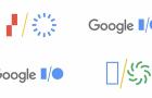 Elmarad a Google I/O 2020 konferenciája is
