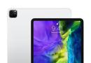 Kis szerencsével még az idei évben megérkezhet az első Mini-LED-del szerelt iPad Pro
