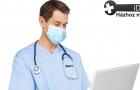 Házhoz viszi szervizszolgáltatásait a koronavírus ideje alatt az iDoki