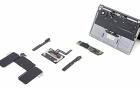 Az iFixit darabjaira szedte a 2020-as MacBook Air-t