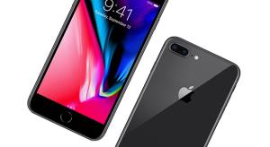 Jövő hét elején érkezik az iPhone 9 / SE 2