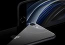 Az új iPhone SE lesz az új Mini