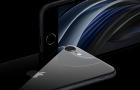 Csúszhat a 2021-es iPhone SE megjelenésével az Apple