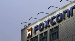 Jelentős visszaesést tapasztalt a koronavírus miatt a Foxconn