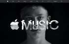 Jelentős pénzösszeggel segíti a kisebb zenészeket a koronavírus idején az Apple