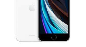 Brazíliába viheti az iPhone SE gyártását az Apple