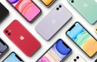 15 százalékos csökkenéssel számolhatnak a 2020-as évere az okostelefon gyártók