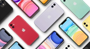 Az iPhone 11 volt a legtöbbet eladott okostelefon 2020 első felében