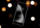 Áprilisban érkezhet az új iPhone SE és az újragondolt AirPods Pro