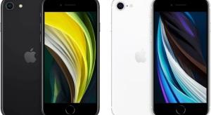 Ezeket az új termékeket várjuk még idén az Apple-től; bivaly lesz az első ARM processzorral szerelt Mac – mi történt a héten?