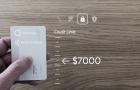Koncepcióvideón, hogy mennyire menő lenne, ha a kiterjesztett valóságra alapozna az Apple Card