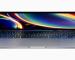Jövőre érkezhetnek az első mini LED kijelzővel szerelt iPad és MacBook modellek