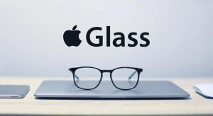 Még idén bejelenthetik az Apple Glass-t, ami viszonylag drága lesz