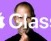 Többféle kiadásban is beszerezhető lesz az Apple Glass