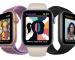 Zavaró kellemetlenségeket hozott a watchOS 7 az Apple Watch 3 felhasználói számára