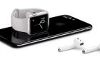 Új NFC szabályozás lehetővé teszi, hogy telefonok által tölthessük a kisebb kiegészítőket