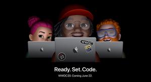 WWDC '20: bemutatkozott az iOS 14, iPadOS 14, macOS 11 Big Sur, watchOS 7 és a tvOS 14