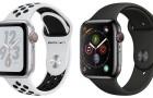 Képes lesz a pánikrohamok kiszűrésére a watchOS 7 és az Apple Watch 6 párosa