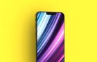 Továbbra is a Samsung gyártja le az iPhone 12 OLED paneljeinek túlnyomó részét
