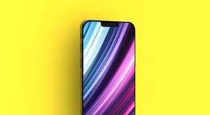 Az LG is beszáll az OLED gyártásba az iPhone 12-höz