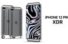 Ennél elborultabb iPhone 12 koncepciót még nem láttál