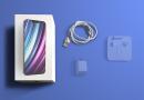 Egyre valószínűbb, hogy csupán egy Lightning kábelt csomagol az iPhone 12 széria mellé az Apple