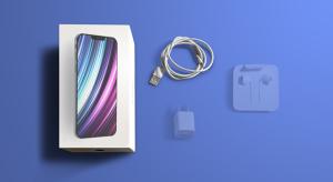 Drágább lehet az iPhone 12, mint az iPhone 11
