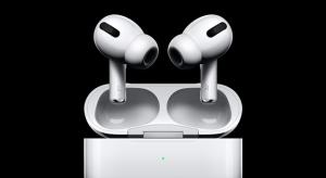 Visszaesőben az AirPods részesedése, azonban még mindig az Apple vezeti az eladásokat