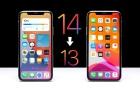 Meguntad az iOS 14 bétáját? Így állhatsz vissza iOS 13-ra