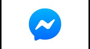 A Facebook szeretné, ha iOS-en alapértelmezett lenne a Messenger