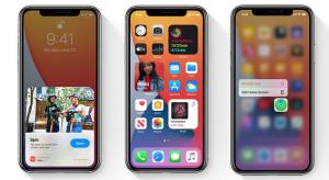 Az Apple kiadta az iOS 14, iPadOS 14, macOS 11 Big Sur, watchOS 7 és a tvOS 14 hetedik bétáit