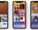 Megszüntette az iOS 14.5 hitelesítését az Apple