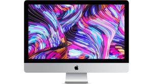 Már több ARM alapú Mac is készen áll a rajtra