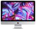 Kifuttatja a 27 hüvelykes iMac modelleket az Apple