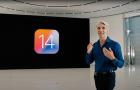 Ötből négy iOS készüléken fut az iOS 14