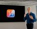 Így telepítheted az iOS 14 nyilvános bétáját