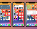 Az Apple kiadta az iOS 14.5.1, iOS 12.5.3, iPadOS 14.5.1, macOS Big Sur 11.3.1 és a watchOS 7.4.1 verzióit