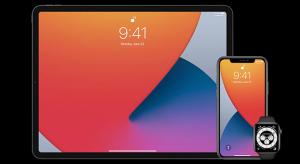 Az Apple kiadta az iOS 14.4, az iPadOS 14.4, a watchOS 7.3 és a tvOS 14.4-es verzióit