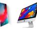 Több iPad-et is piacra dob az iMac mellett az év második felében az Apple
