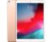 USB C-t kap az ősszel érkező iPad Air 4