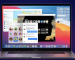 Az Apple kiadta az iPadOS 14.7 és a macOS 11.5-ös verzióit