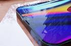 Mindegyik iPhone 12 modell megkapja az OLED kijelzőt