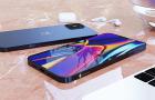Ha minden igaz, akkor mégsem októberben érkezik az iPhone 12