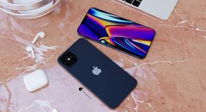 Pletyka: problémák adódtak az iPhone 12 tömeggyártásával