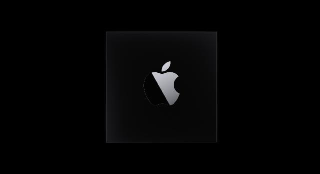 Miért váltott az Intel chipjeiről az Apple? Már a Skylake család kicsapta a biztosítékot