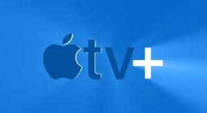 Több, mint egy tucat Emmy-jelölést kaptak az Apple TV+ műsorai