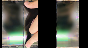 Kisebb kameraszigetet kap az 5,4 colos iPhone 12